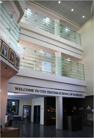 british-school-bahrain